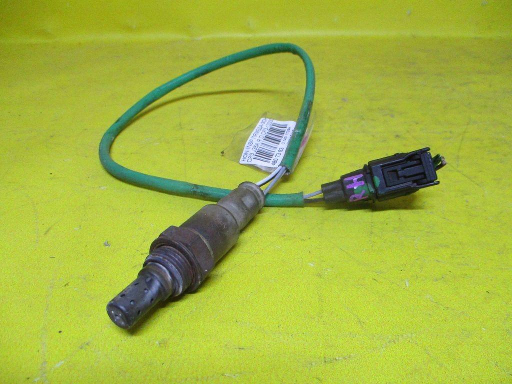 Лямбда-зонд на Honda Inspire CP3 J35A Фото 1