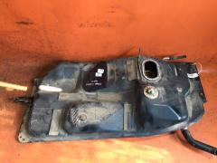 Бак топливный на Toyota Gaia SXM10G 3S-FE