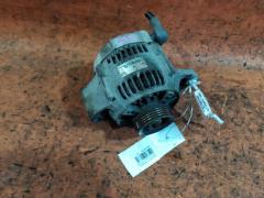 Генератор на Suzuki Swift ZD11S M13A 31400-63J00