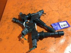 Катушка зажигания на Mazda Axela BL5FW ZY-VE ZJ20-18-100