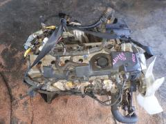 Двигатель на Toyota Mark II GX110 1G-FE