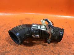 Патрубок воздушн.фильтра на Honda Stepwgn RG1 K20A