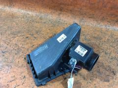 Датчик расхода воздуха на Nissan Cima FHY33 VQ30DET 22680-31U00