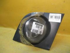 Туманка бамперная на Nissan Tiida Latio SC11 02B2704, Правое расположение