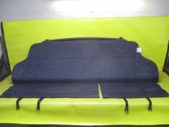 Шторка багажника на Toyota Passo KGC10 64330-B1010