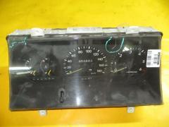 Спидометр на Toyota Hiace KZH106G 1KZ-TE 83100-26190