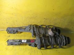 Стойка амортизатора на Honda Airwave GJ2 L15A, Переднее расположение