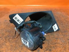 Туманка бамперная на Suzuki Sx4 YC11S 021714, Правое расположение