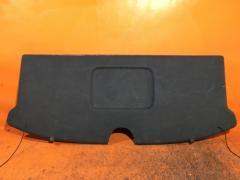 Шторка багажника на Toyota Corsa EL51