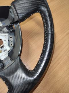 Руль на Honda Fit GD1 Фото 8