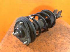 Стойка амортизатора на Honda Stepwgn RF7 K24A, Переднее Левое расположение