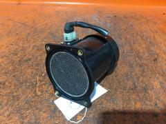 Датчик расхода воздуха на Nissan Cima FGY32 VH41DE 22680-61U00
