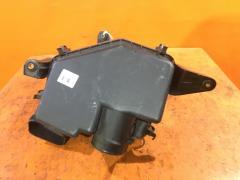 Корпус воздушного фильтра на Toyota Majesta UZS186 3UZ-FE