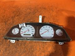 Спидометр на Toyota Gaia SXM10G 3S-FE