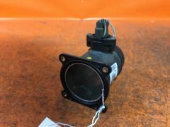 Датчик расхода воздуха на Nissan Cedric HY34 VQ30DD 22680-6N201