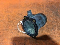Датчик расхода воздуха на Nissan Cedric MY34 VQ25DD 22680-31U00