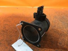 Датчик расхода воздуха на Nissan Cedric HY34 VQ30DD 22680-AD200