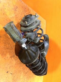 Стойка амортизатора на Mazda Bongo Friendee SGL5 WL-T, Переднее расположение