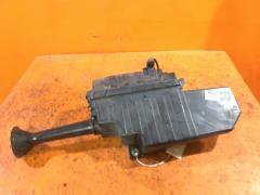 Корпус воздушного фильтра на Nissan Dayz B21W 3B20