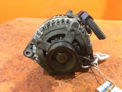 Генератор на Toyota Brevis JCG10 1JZ-FSE 27060-46320