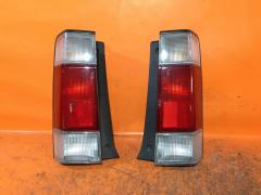 Стоп на Mazda Bongo Friendee SG5W 043-1485