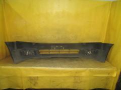 Бампер 114-63850 62022-9W50H на Nissan Teana J31 Фото 2