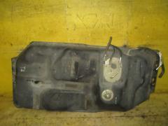 Бак топливный на Toyota Gaia ACM10G 1AZ-FSE