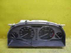 Спидометр на Nissan Cima FGY33 VH41DE