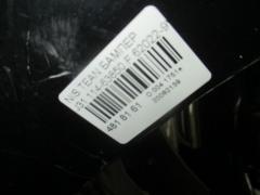 Бампер 114-63850 62022-9W50H на Nissan Teana J31 Фото 5