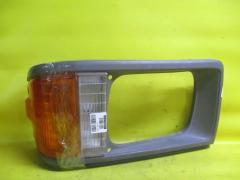 Поворотник к фаре на Mazda Bongo Brawny SREAV 3174, Правое расположение