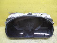 Спидометр на Subaru Legacy Wagon BH5 EJ206 85015-AE220
