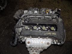 Двигатель на Mitsubishi Galant Fortis CY4A 4B11 Фото 4