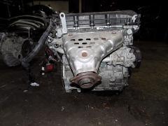 Двигатель на Mitsubishi Galant Fortis CY4A 4B11 Фото 5