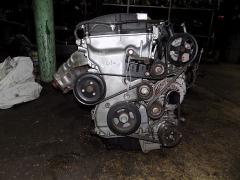 Двигатель на Mitsubishi Galant Fortis CY4A 4B11 Фото 6