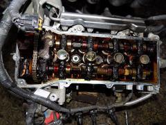Двигатель на Nissan March AK12 CR12DE Фото 11