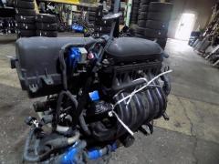 Двигатель на Nissan March AK12 CR12DE Фото 13