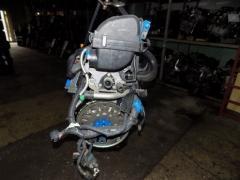 Двигатель на Nissan March AK12 CR12DE Фото 17