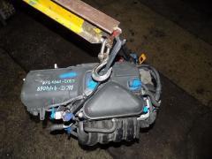 Двигатель на Nissan March AK12 CR12DE Фото 18