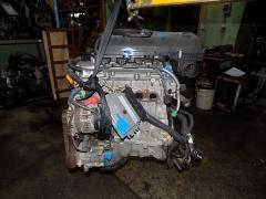 Двигатель на Nissan March AK12 CR12DE Фото 19