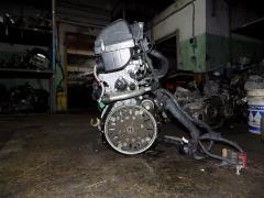 Двигатель на Nissan March AK12 CR12DE Фото 1