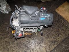 Двигатель на Nissan March AK12 CR12DE Фото 2