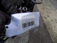 Двигатель на Nissan March AK12 CR12DE Фото 23