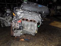 Двигатель на Nissan March AK12 CR12DE Фото 3