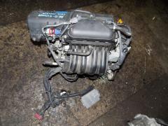 Двигатель на Nissan March AK12 CR12DE Фото 4