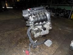 Двигатель на Nissan March AK12 CR12DE Фото 6