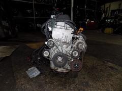 Двигатель на Nissan March AK12 CR12DE Фото 7