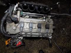 Двигатель на Nissan March AK12 CR12DE Фото 8
