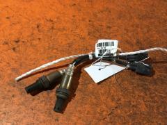 Лямбда-зонд на Toyota Crown GRS180 4GR-FSE