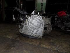 КПП автоматическая на Toyota Isis ZNM10W 1ZZ-FE
