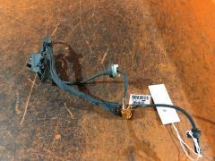 Датчик ABS на Honda Odyssey RB1 K24A Фото 1